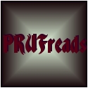 prufreads