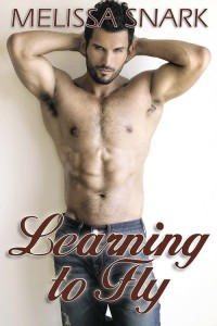 LearningToFly_w7195_750