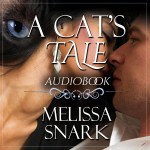 A Cat's Tale Paranormal Romance Melissa Snark