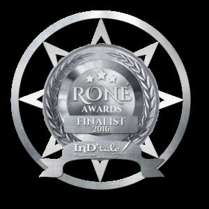 Rone-Badge-Finalist Silver-2016